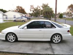 319828459as 1992 Acura Integra