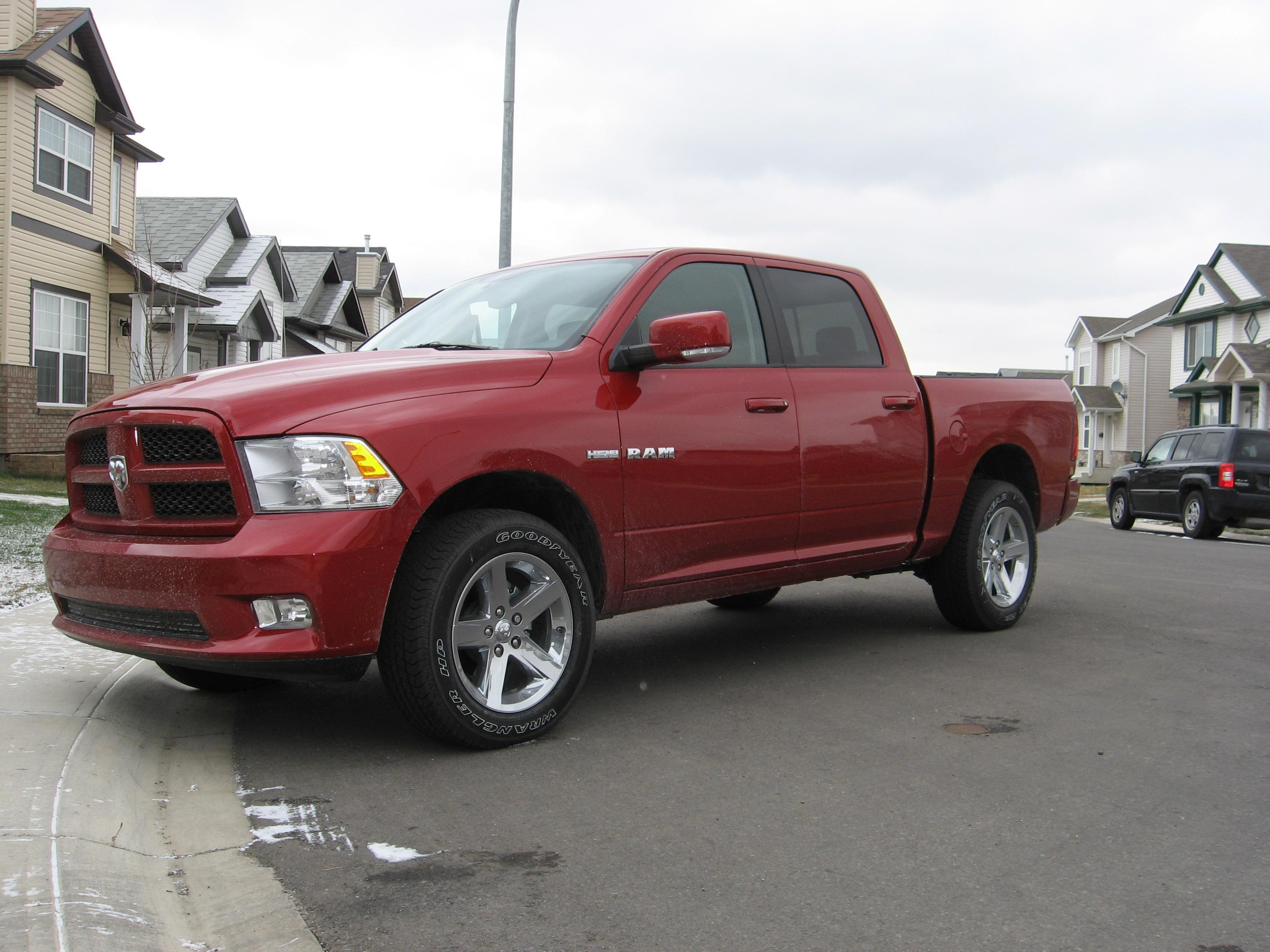 xtravisimox 2009 dodge ram 1500 quad cab specs photos. Black Bedroom Furniture Sets. Home Design Ideas