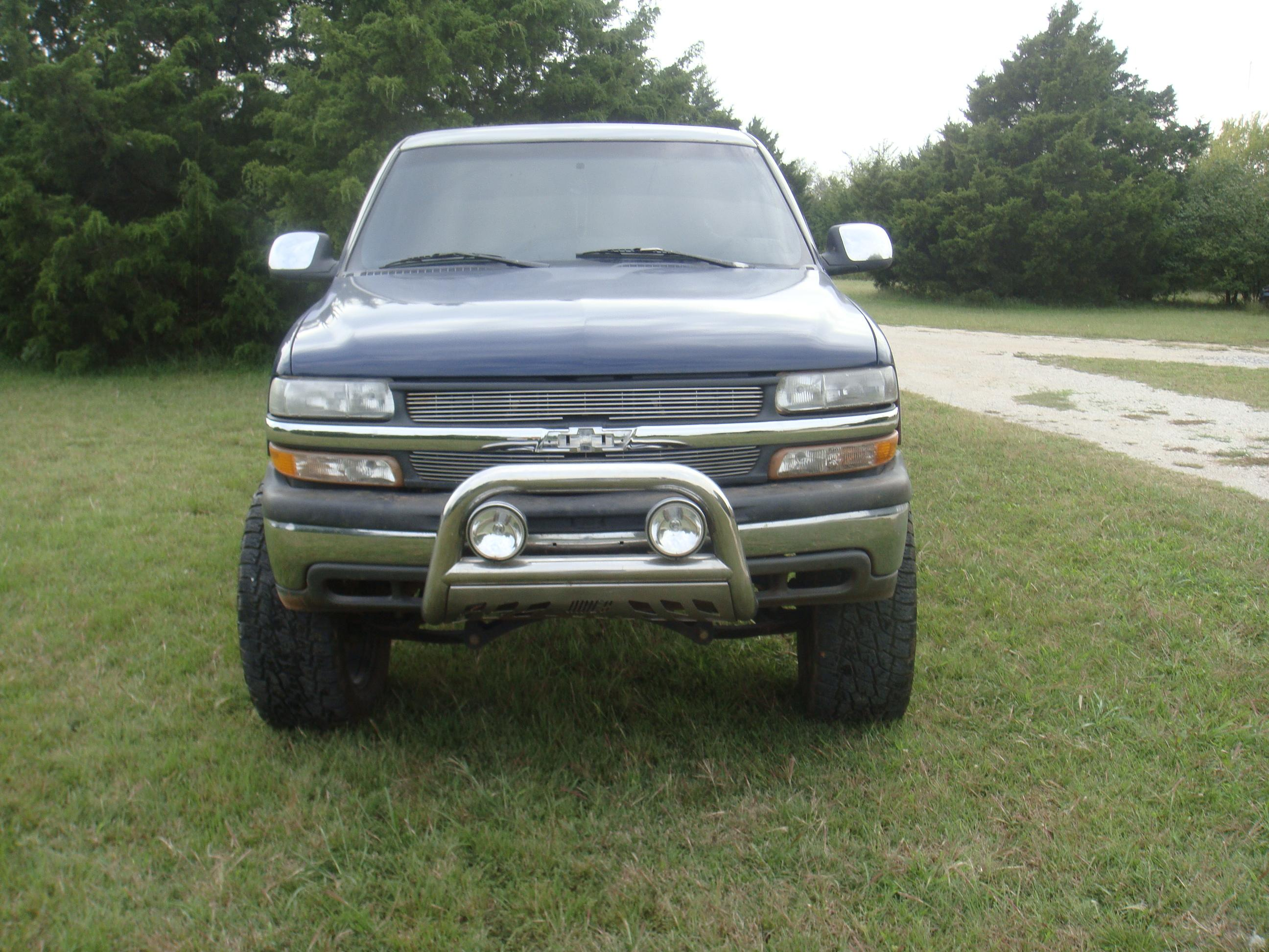 robs 00silverado 2000 chevrolet silverado 1500 regular cab specs photos modification info at. Black Bedroom Furniture Sets. Home Design Ideas