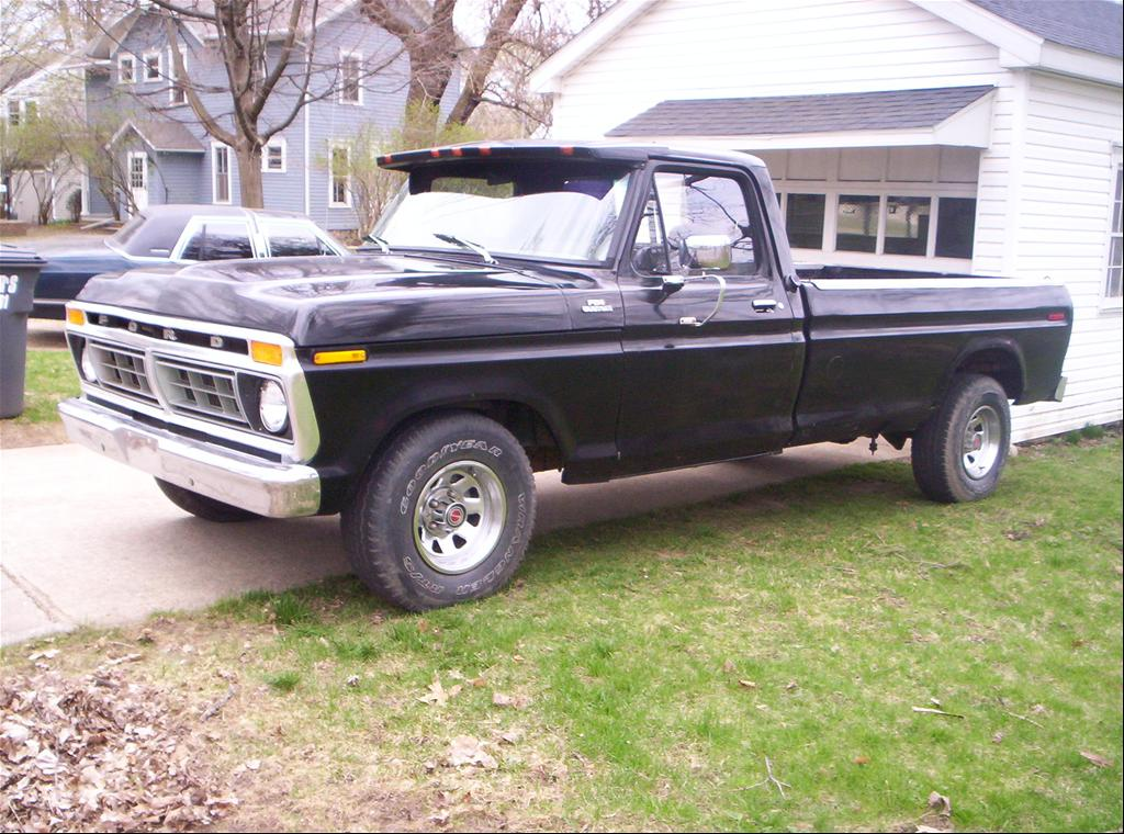 curb weight for 1979 ford f150 autos post. Black Bedroom Furniture Sets. Home Design Ideas