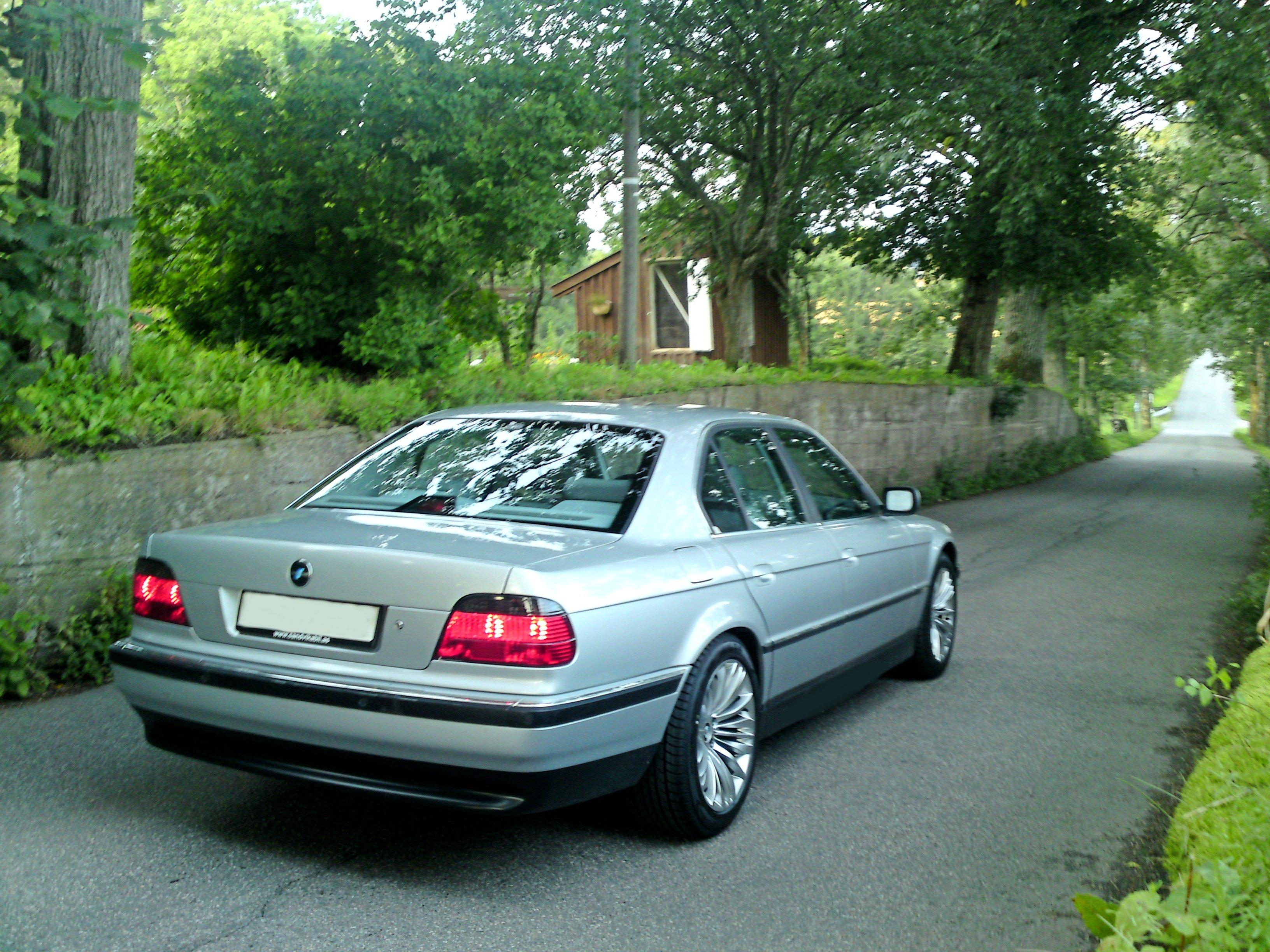 oea_69 1998 BMW 7 Series 14013918