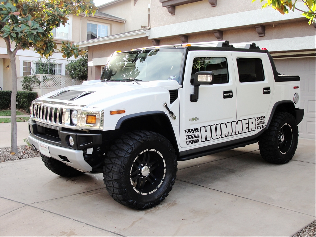 Pics photos hummer h2 picture hummer h2 jpg pacevt com