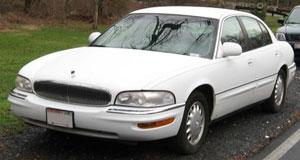 Park  Acura on 1999 Buick Park Avenue   Mesa  Ak Owned By Calicoeg Page 1 At