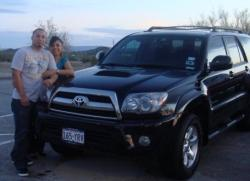 Fehr19s 2007 Toyota 4Runner