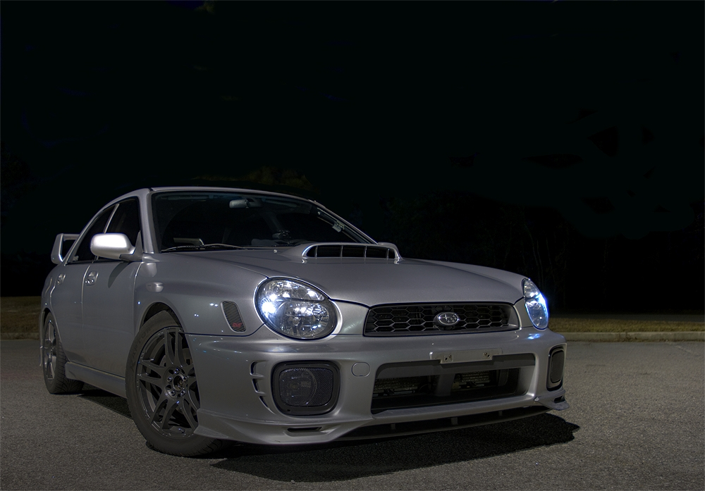 nrowensby 2002 subaru impreza specs photos modification. Black Bedroom Furniture Sets. Home Design Ideas