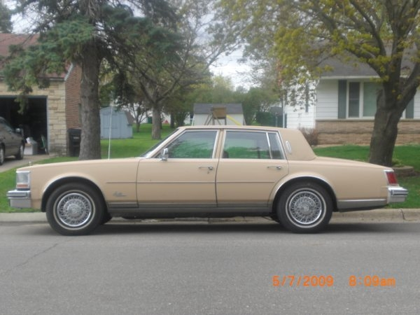 smoove900 1978 cadillac seville specs photos modification info at cardomain. Cars Review. Best American Auto & Cars Review