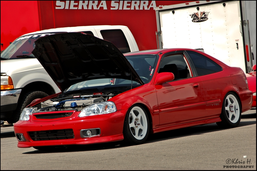 b18boostedem1 1999 honda civic specs photos modification info at cardomain. Black Bedroom Furniture Sets. Home Design Ideas
