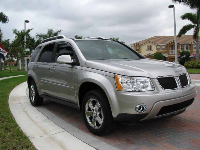 Nesave 2007 pontiac torrent specs photos modification for Inside 2007 torrent