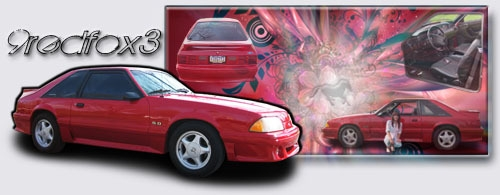 Another 9redfox3 1993 Ford Mustang post... - 14023646
