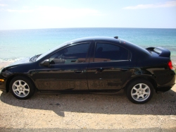 sxt4lifes 2004 Dodge Neon