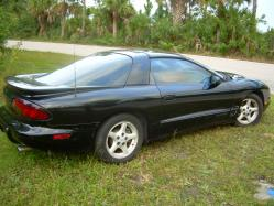my2000gts 1998 Pontiac Firebird