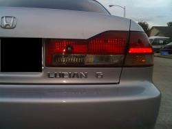 luciang's 2001 Honda Accord