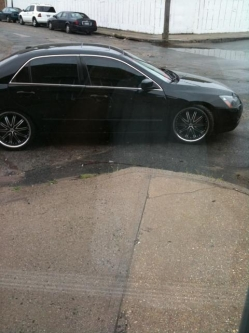 JayBoogie88s 2004 Honda Accord