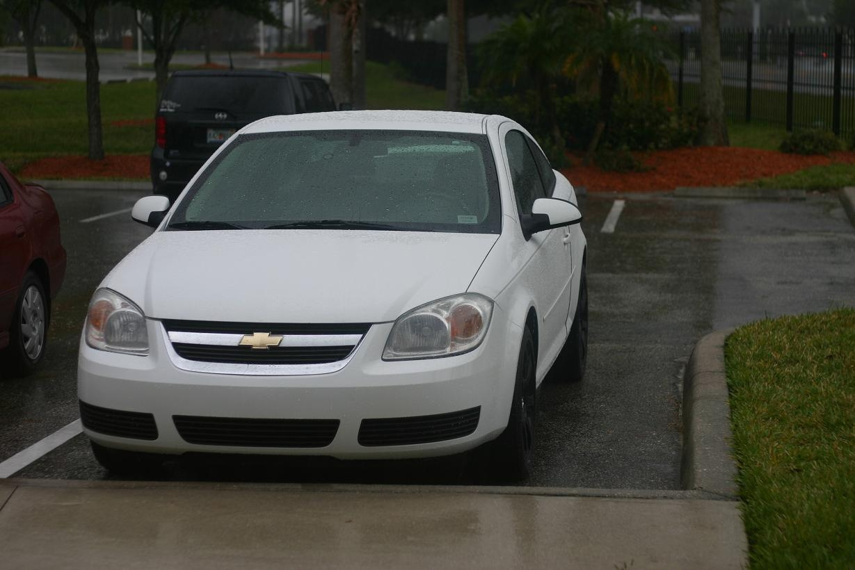 Another themeanmarine83 2006 Chevrolet Cobalt post... - 14034023