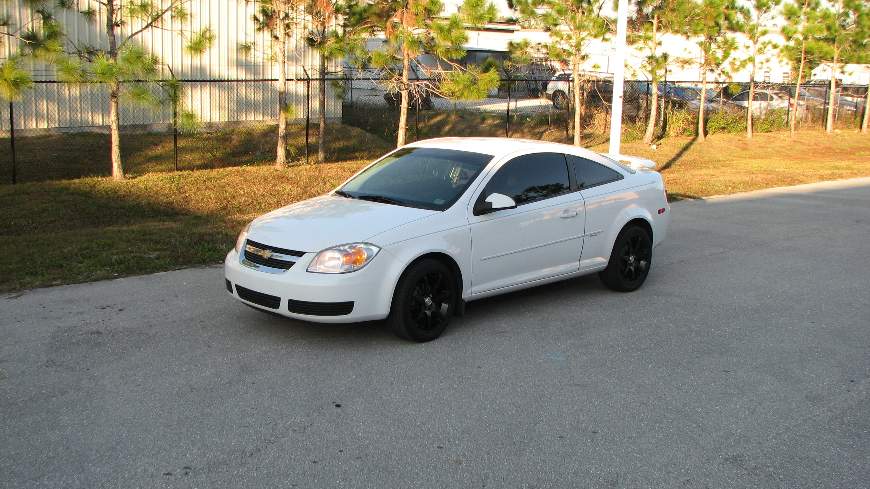 Another themeanmarine83 2006 Chevrolet Cobalt post... - 14034039