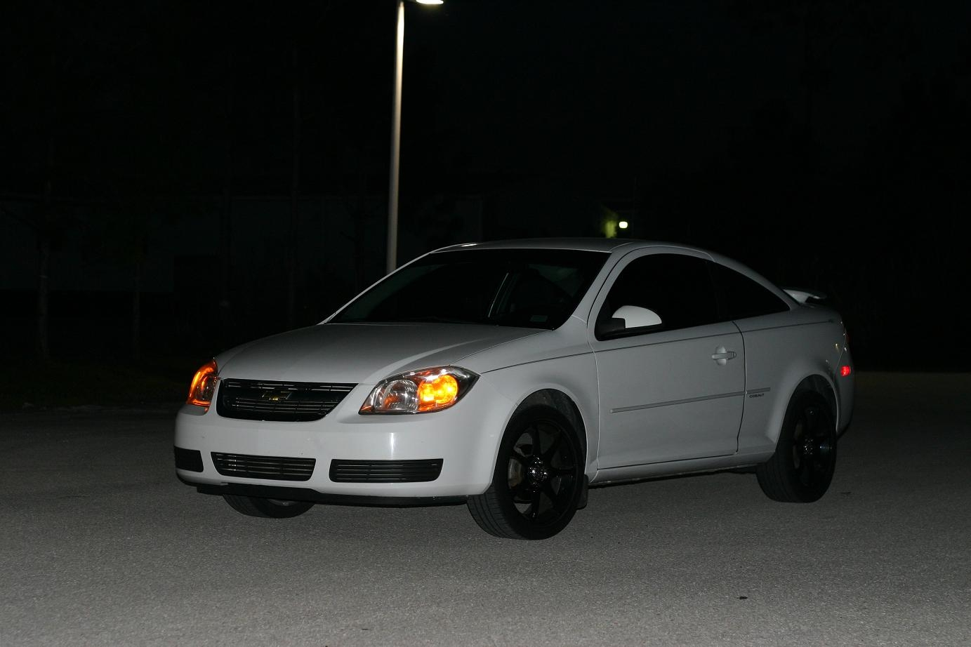 Another themeanmarine83 2006 Chevrolet Cobalt post... - 14034070