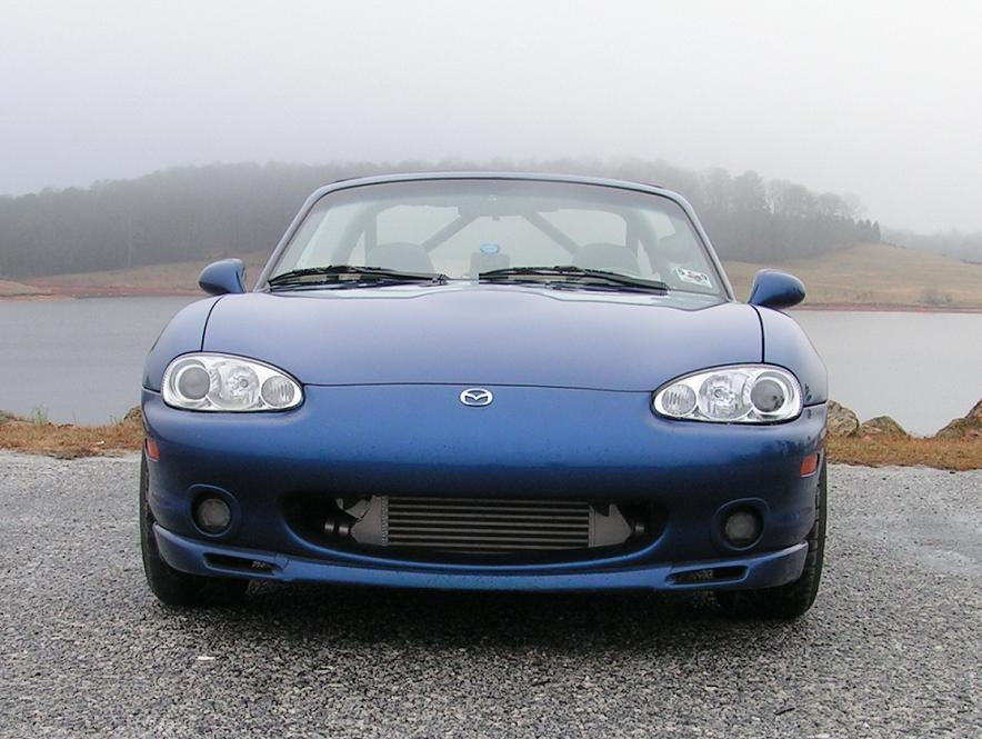 10ae t 1999 mazda miata mx 5 specs photos modification. Black Bedroom Furniture Sets. Home Design Ideas