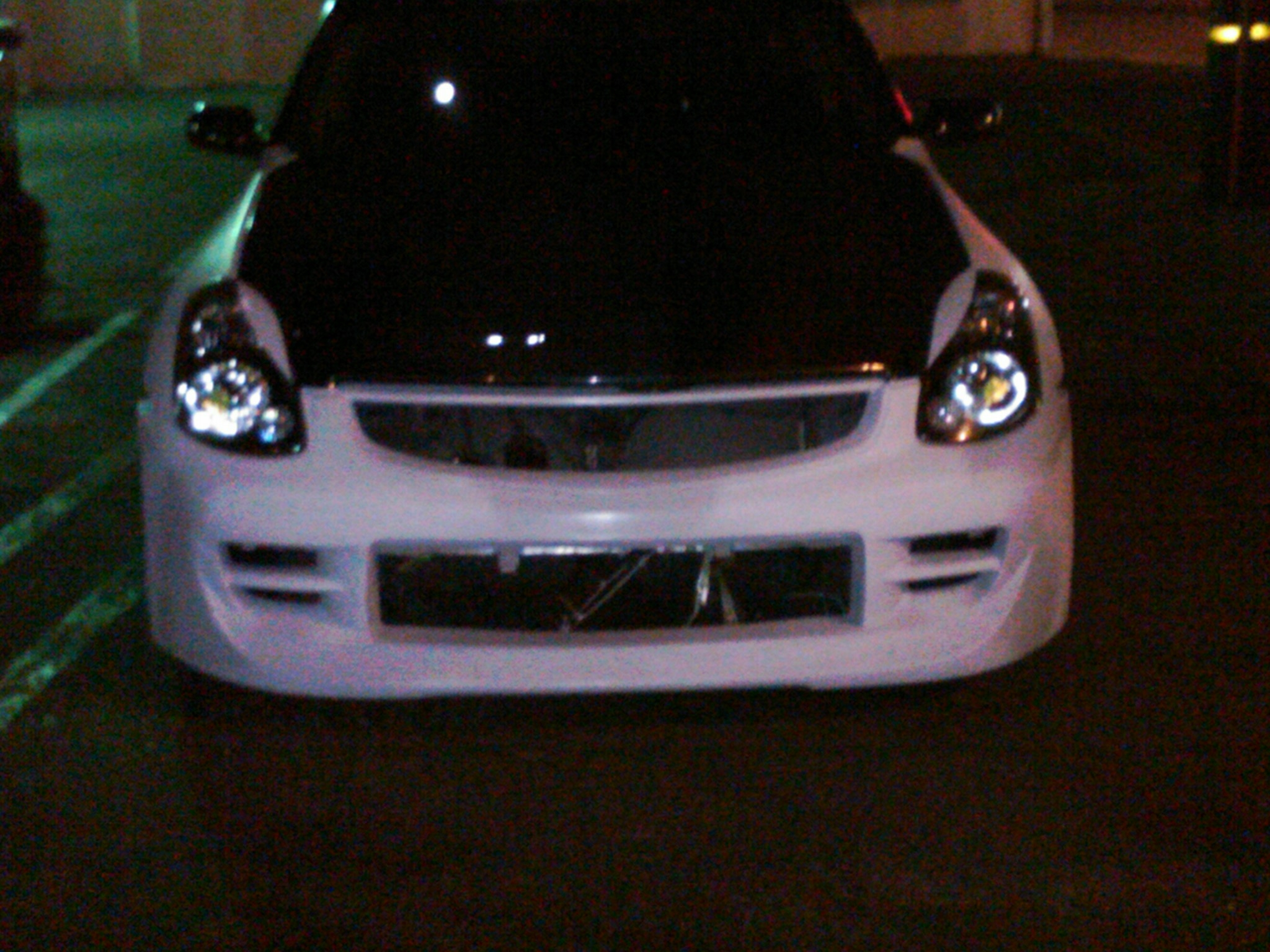 Another Firedawg63nLa 2004 Infiniti G post... - 14042772