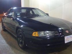 Miguel141980 2012 Toyota Camry