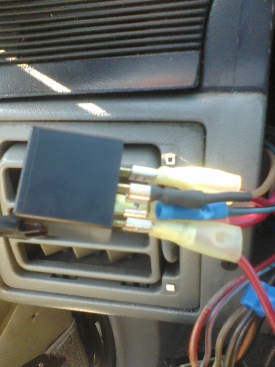 Five Ohh Love 1988 Ford Mustang Specs Photos Modification Info At Wiring 38187950074 Original