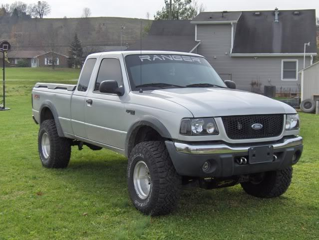 02fx4ranger 2002 ford ranger regular cab specs photos. Black Bedroom Furniture Sets. Home Design Ideas