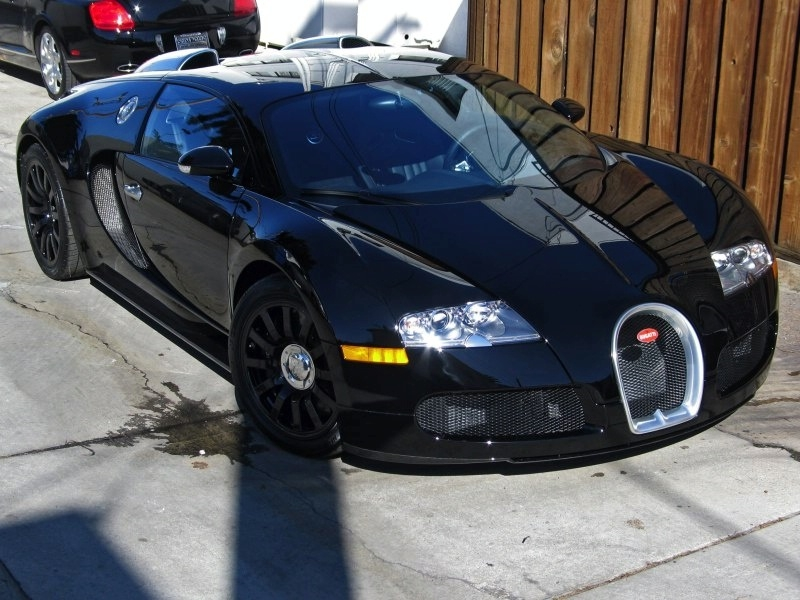 nialrebmahchsoj 2009 bugatti veyron specs photos. Black Bedroom Furniture Sets. Home Design Ideas