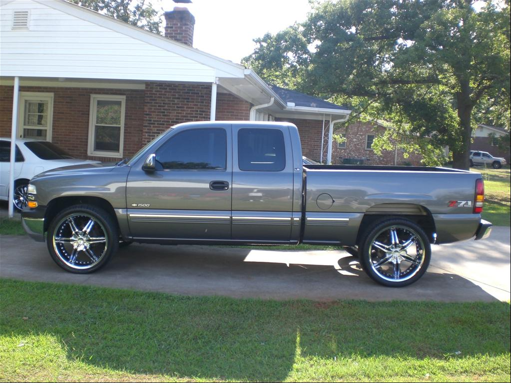 2001 chevrolet silverado 1500 regular cab chevy greenville sc. Cars Review. Best American Auto & Cars Review