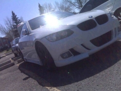 nibz87s 2007 BMW 3 Series