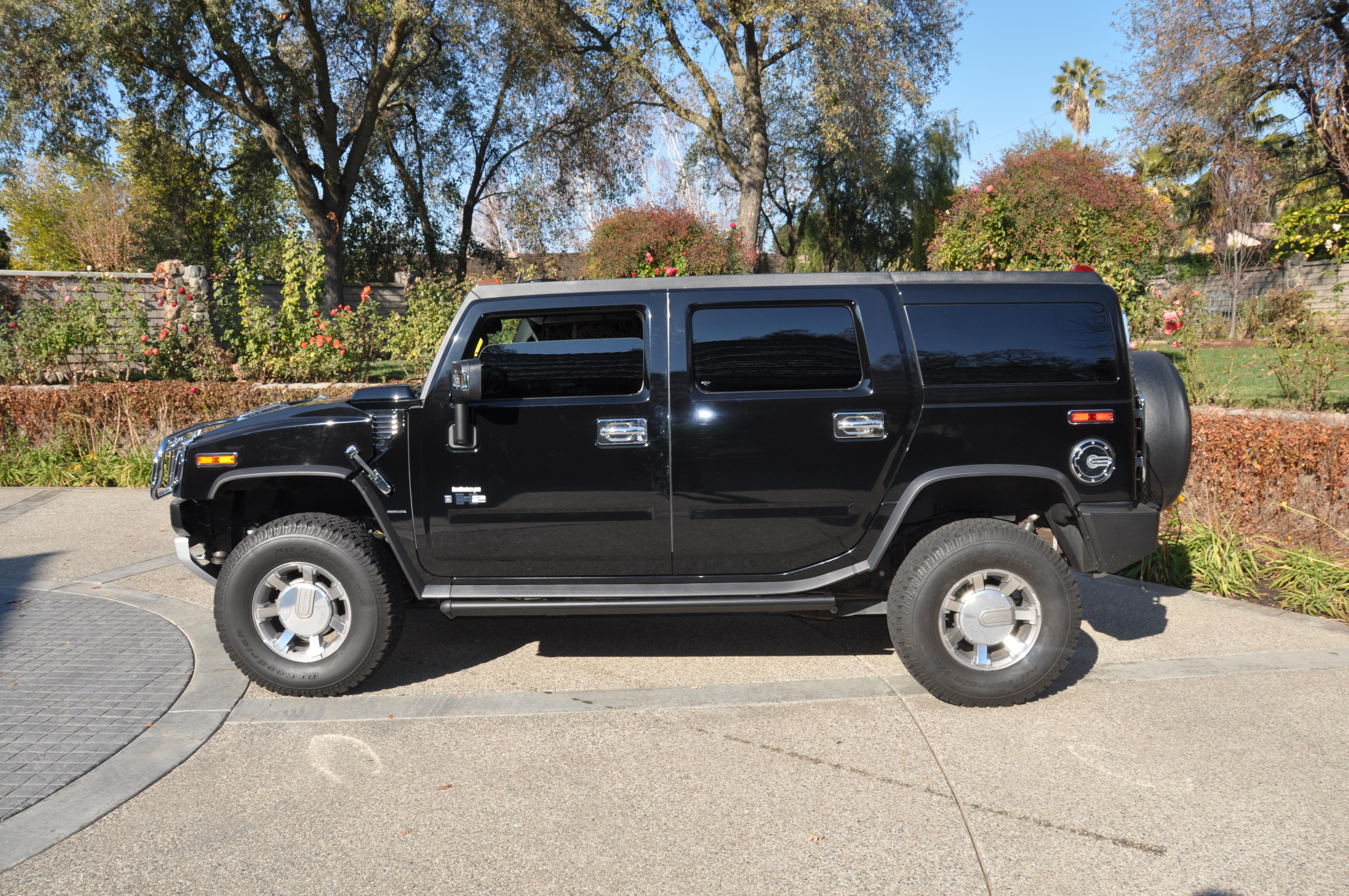 tswaggs 2008 hummer h2 specs photos modification info at. Black Bedroom Furniture Sets. Home Design Ideas