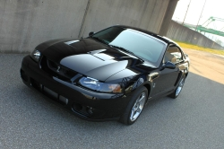 Ranman_23_Players 2004 Ford SVT Cobra Mustang