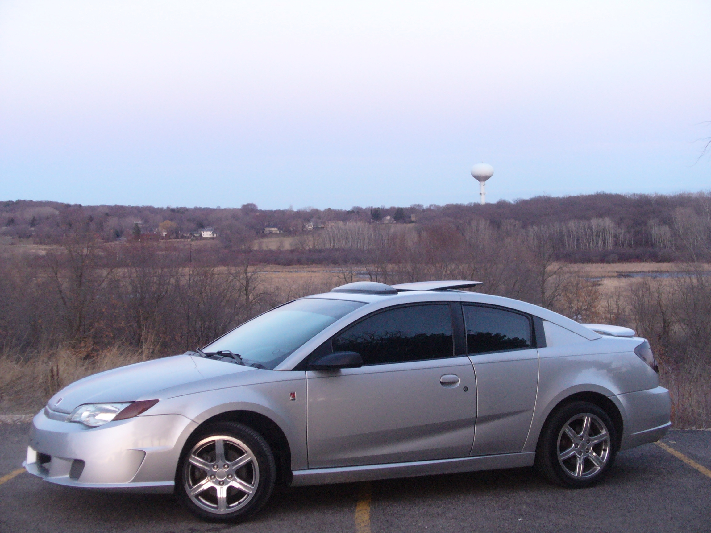 Another Awprice007 2004 Saturn Ion post... - 14066904