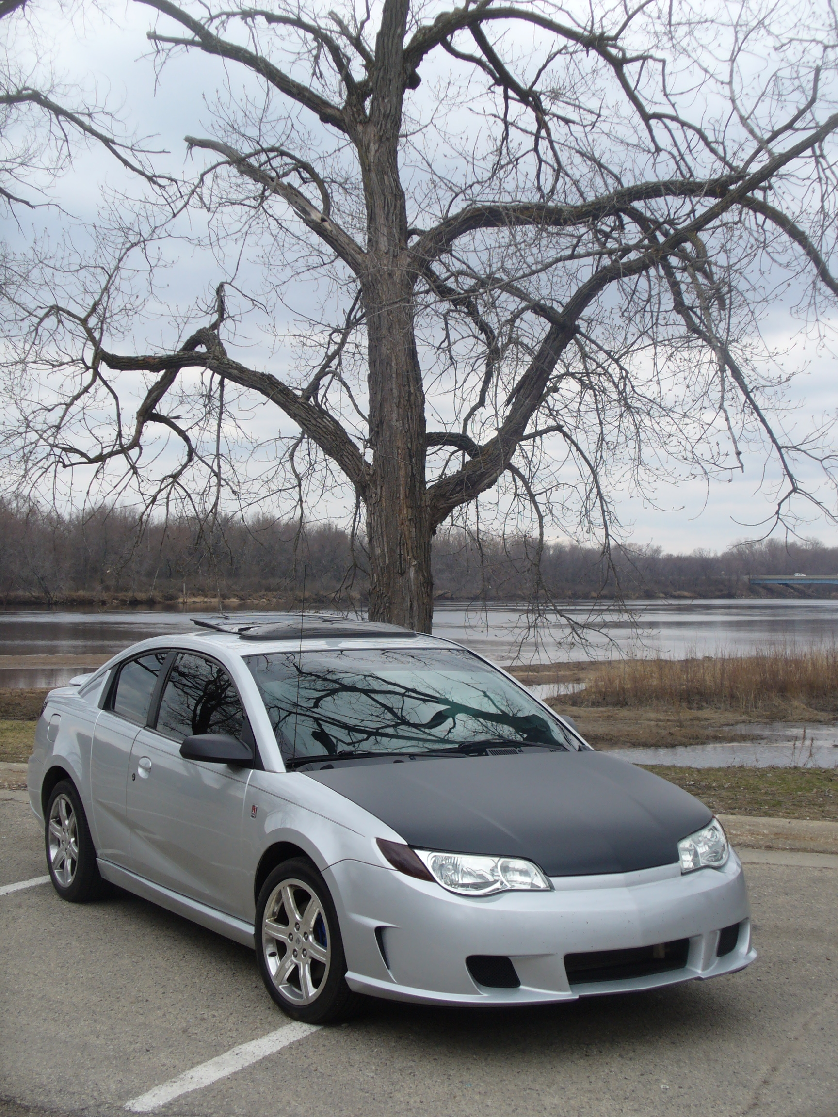 Another Awprice007 2004 Saturn Ion post... - 14066936