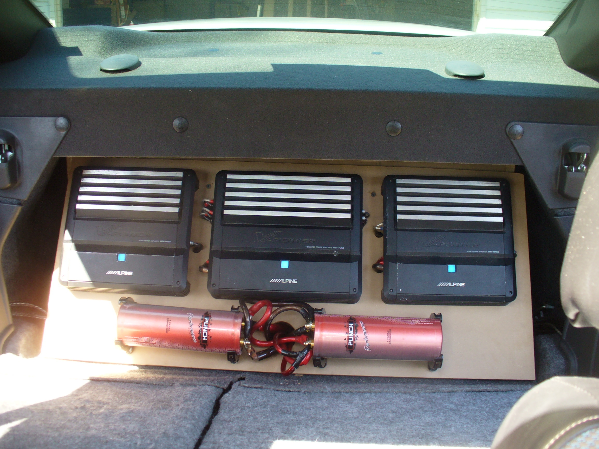 Another Awprice007 2004 Saturn Ion post... - 14066977