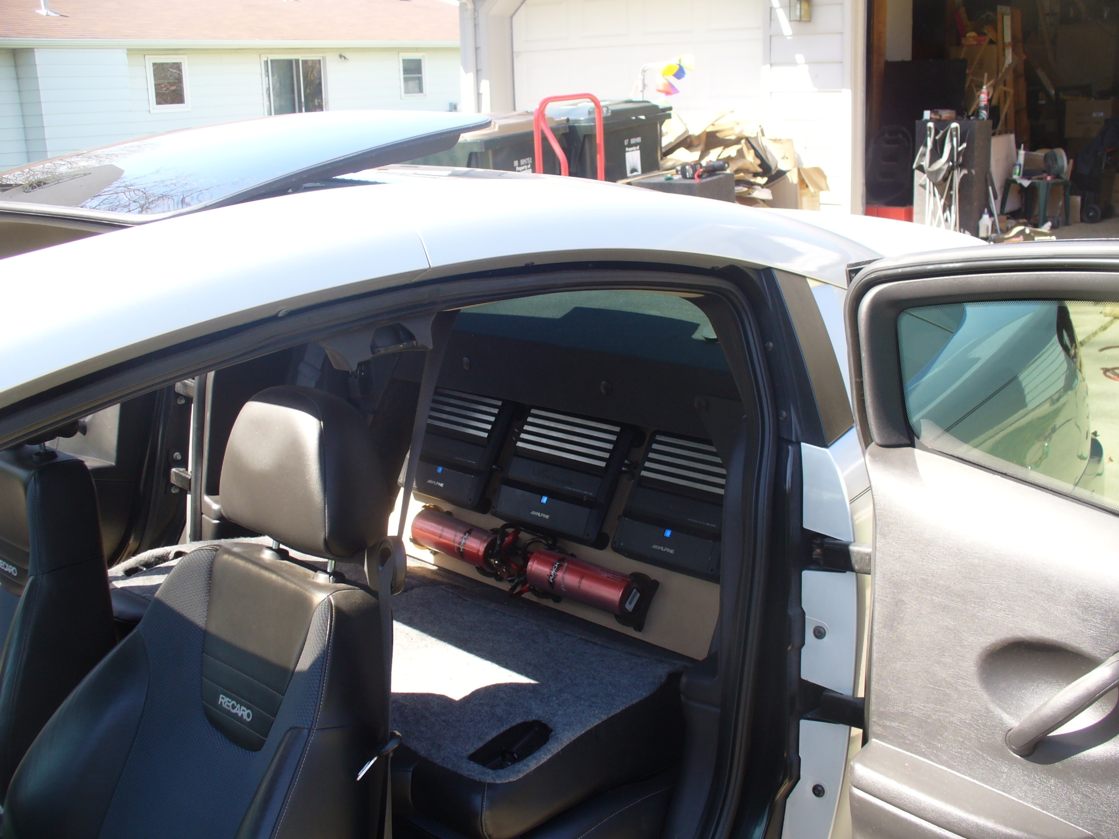 Another Awprice007 2004 Saturn Ion post... - 14066978