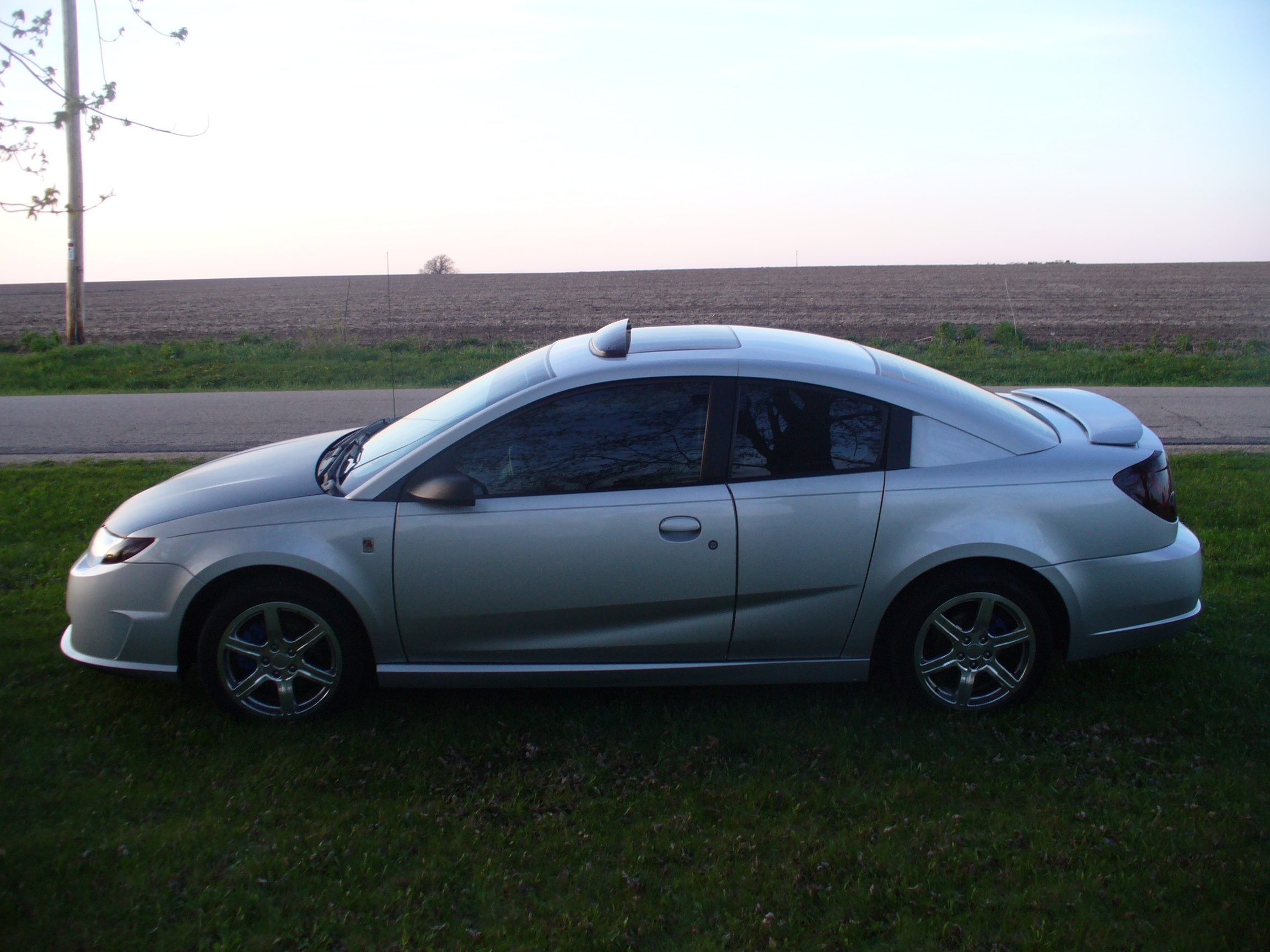 Another Awprice007 2004 Saturn Ion post... - 14066982