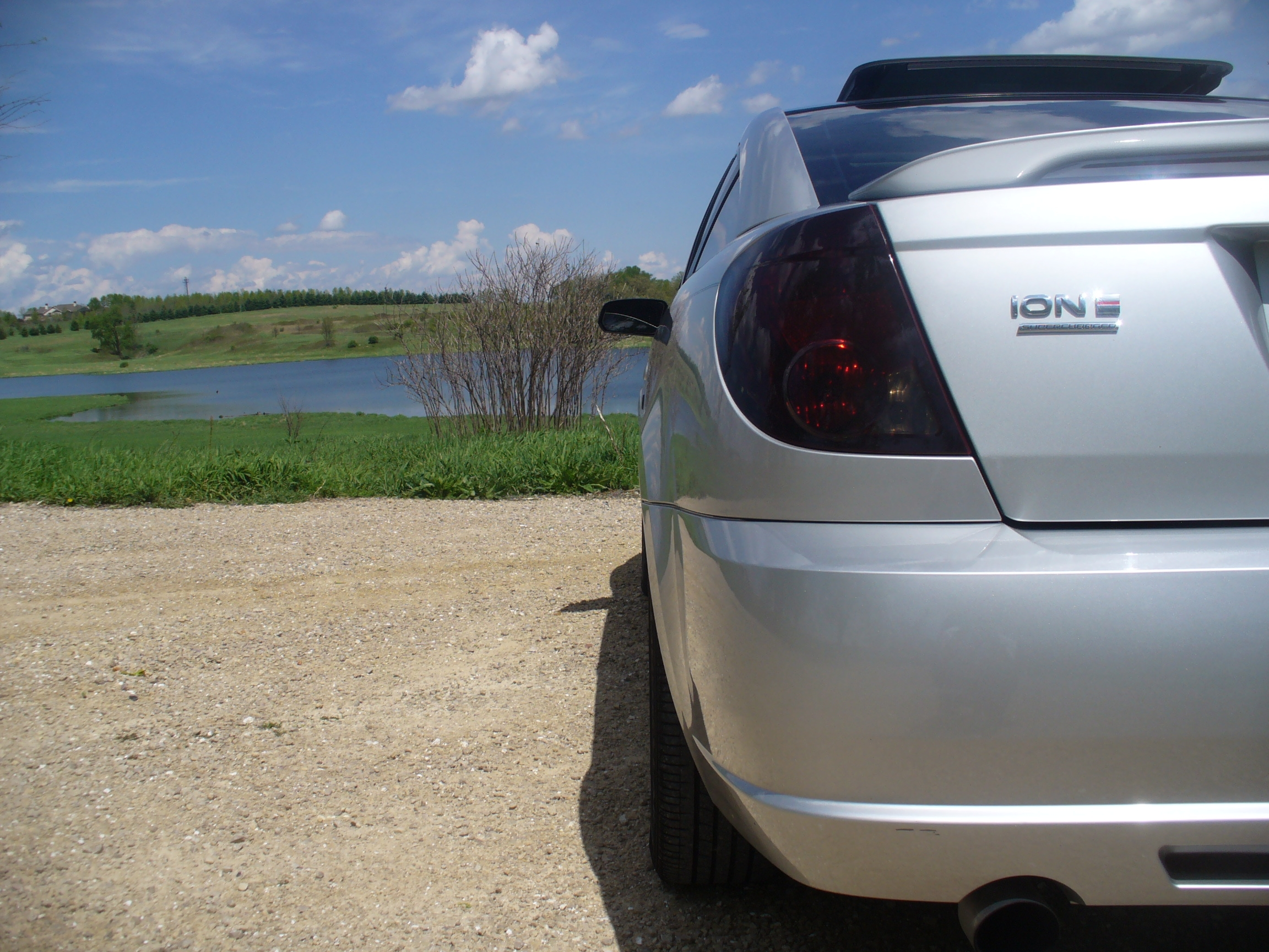 Another Awprice007 2004 Saturn Ion post... - 14067011