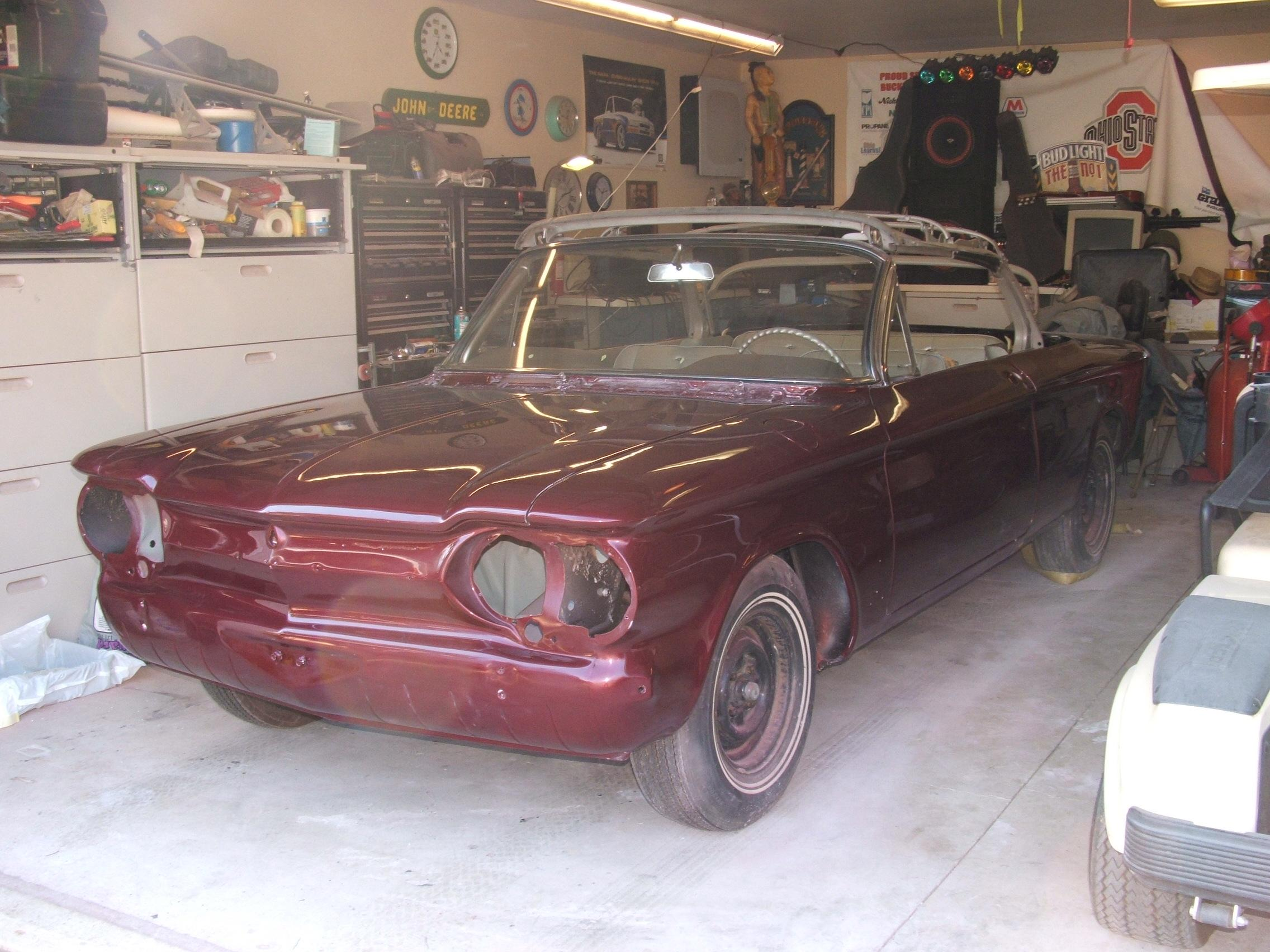 capcorvair1761 1963 Chevrolet Corvair 18869254