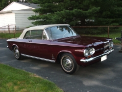 capcorvair1761 1963 Chevrolet Corvair
