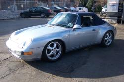 frndshp_clsscs's 1995 Porsche 911