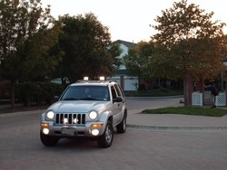Another PrinceofTheBluff 2002 Jeep Liberty post... - 14066180