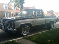 jr2002ks 1985 Chevrolet Silverado