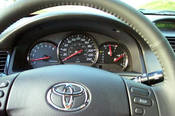 Another SRT86A4EVR 2004 Toyota Solara post... - 14073168