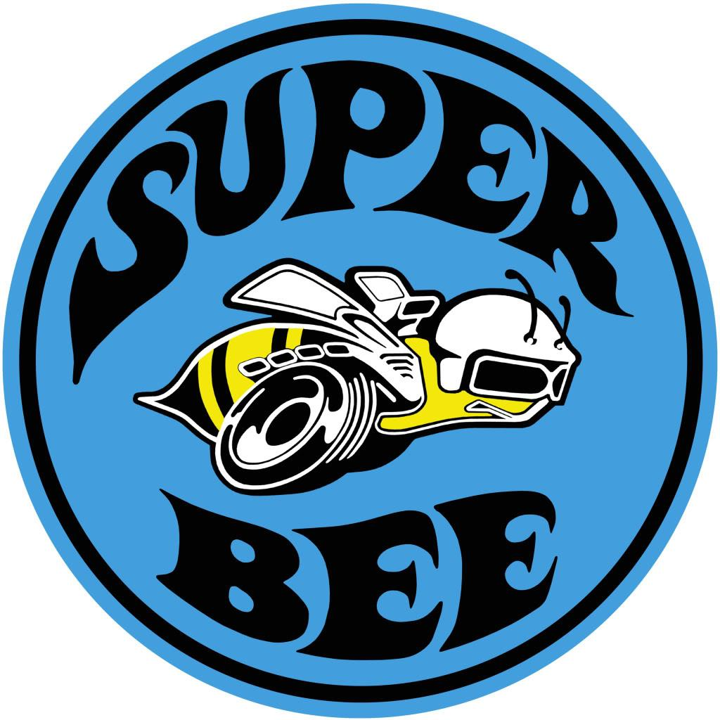 Super Bee Edition #0863 of