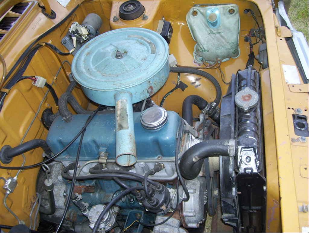 Image Result For The When Do Nissan Come Out Engine
