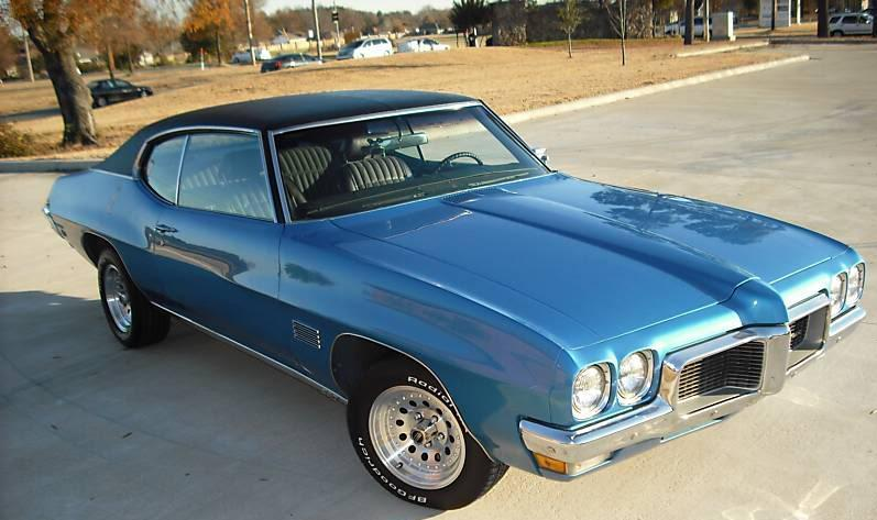 expiredjelly 1970 pontiac lemans specs photos modification info at