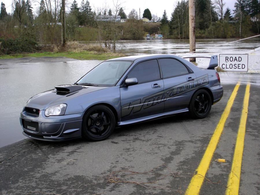 Impreza Wrx Sti >> trejospse 2004 Subaru Impreza Specs, Photos, Modification ...