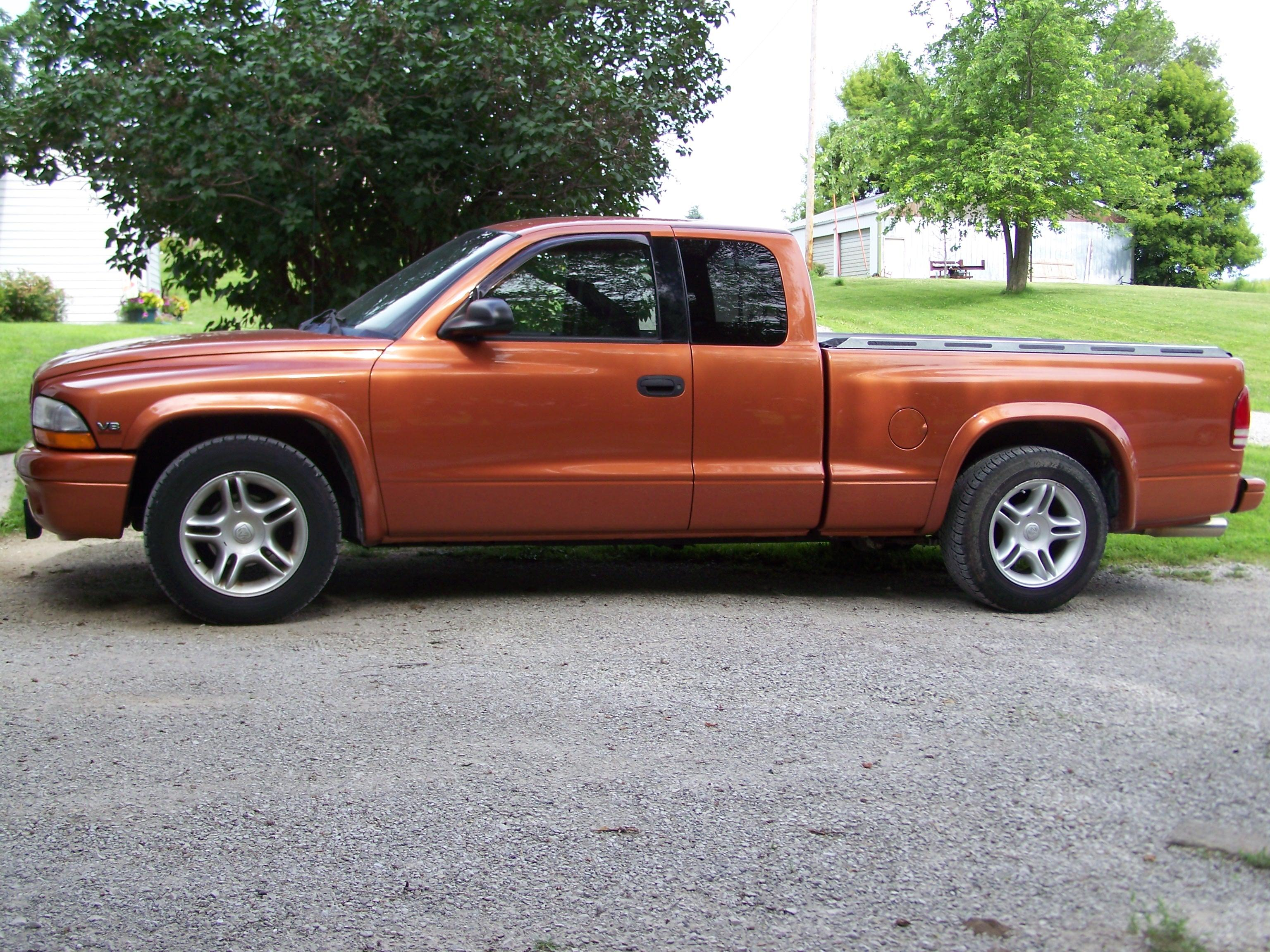agntorngrt 39 s 2000 dodge dakota club cab in cedar falls ia. Black Bedroom Furniture Sets. Home Design Ideas