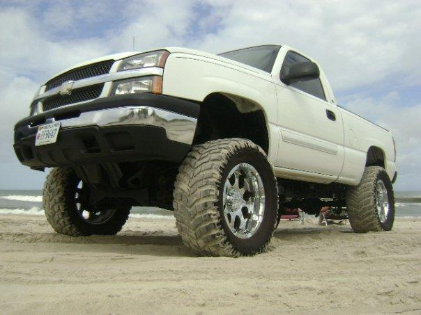 Search Results Chevy 1500 2wd 8 Inch Lift.html - Autos Weblog