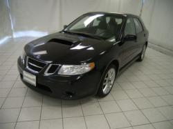 92customcruiser 2006 Saab 9-2X