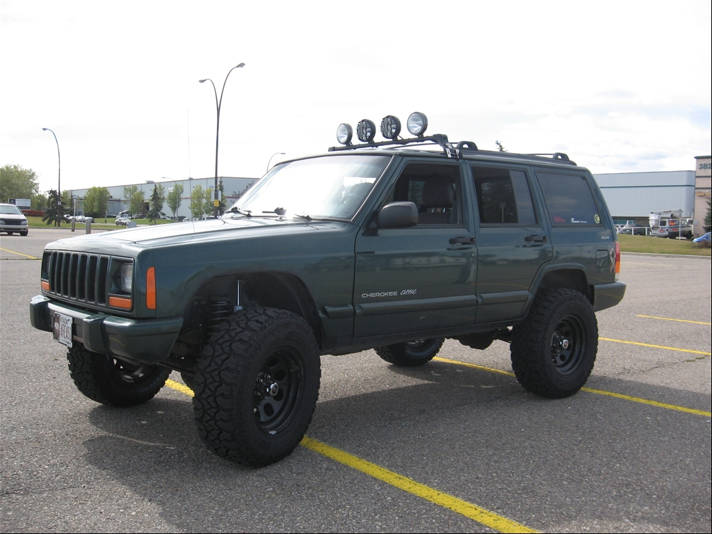 3 inch lift kit jeep cherokee. Cars Review. Best American Auto & Cars Review